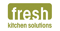 Fresh Kitchens